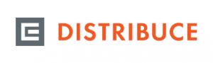 Logo ČEZ Deistribuce