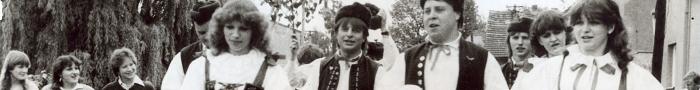 Máje 1983